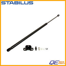 Front Acura Legend 1991 1992 1993 1994 1995 Hood Lift Support Stabilus SG226006