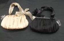 Accessorize Clasp Evening Bags
