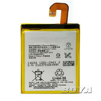 Original battery replacement LIS1558ERPC for Sony xperia Z3 D6603 D6643 D6653