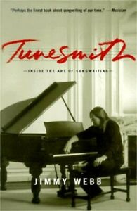 Tunesmith: Inside the Art of Songwriting (Paperback or Softback)