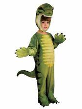 Dino-mite Dinosaur Kids Costume
