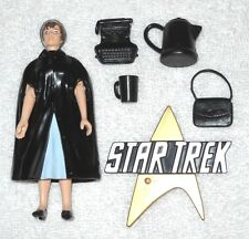 Star Trek - Edith Keeler (City on the Edge of Forever) - 100% complete