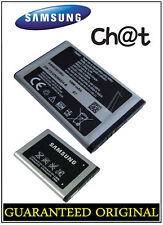 SAMSUNG CHAT BATTERY B3410W CORBY 222 GT-E2222 C3222 AB463651BU AB463651BE