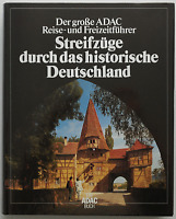 ADAC – Streifzüge durch das historische Deutschland