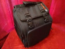 New Hohner Diatonic Accordion AGB Gig Bag Soft Case for Corona Compadre Panther