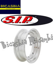 8737 - CERCHIO SIP TUBELESS 3.00X11 VESPA 150 SPRINT VELOCE GL