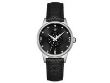 Genuine Mercedes-Benz Women's Classic Glamour Watch B66041922