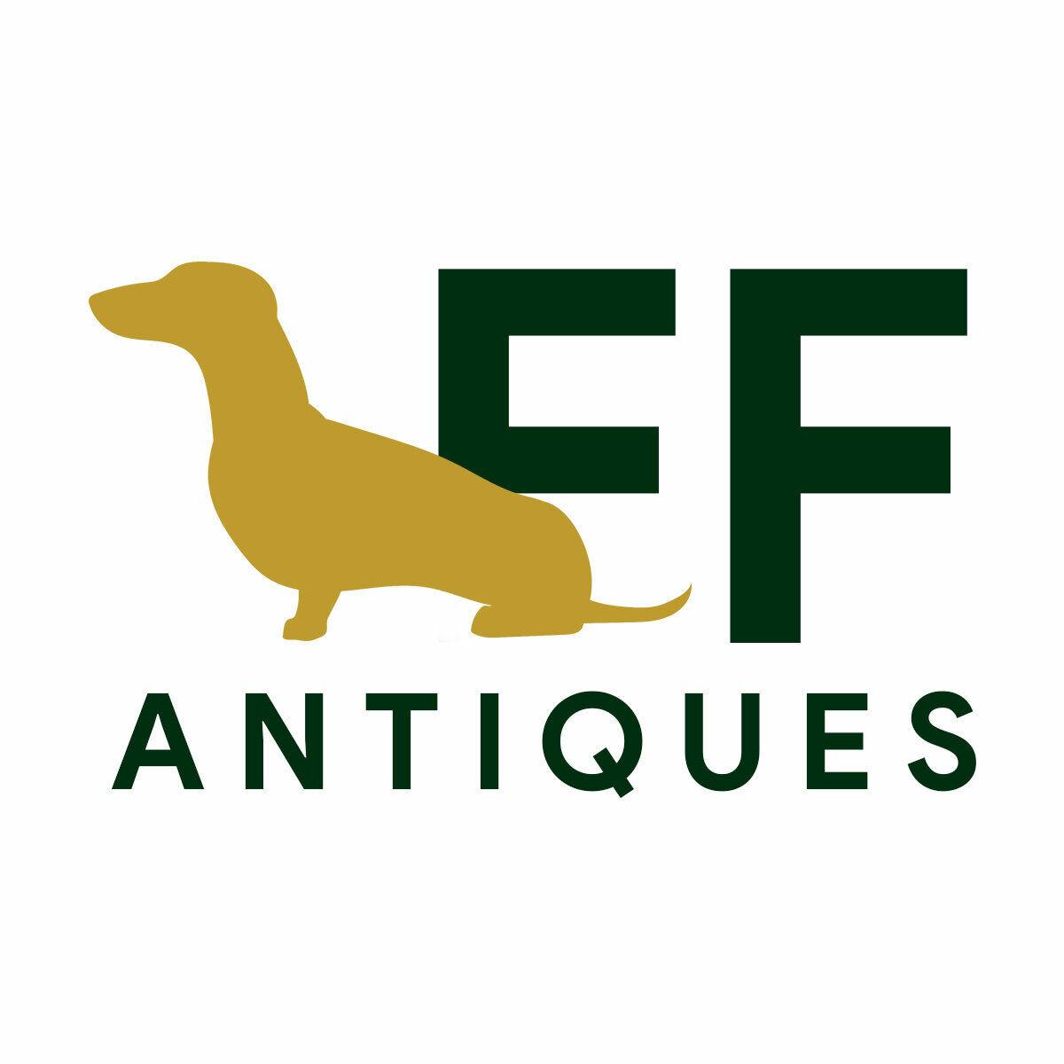 FF-antiques