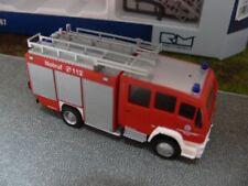 1/87 Rietze MAN Schlingmann LF 16/12 Feuerwehr Torgau 68250