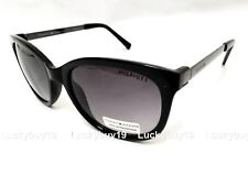 NWT Tommy Hilfiger OLIVIA Authentic Black Sunglasses gift idea /231/ NEW