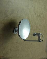 Dollhouse Miniature Small Satellite TV Dish, G8601