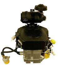 20 hp kohler command engine products for sale   eBay