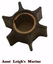 Water Pump Impeller Mercury (10 16 20 22 30 40 HP) 18-3008 47-20813 47-25287