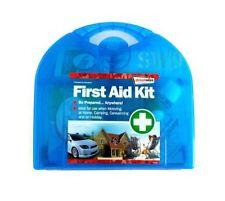 Kits premiers soins premiers pour la sécurité et la signalisation des automobiles