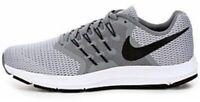 Nike Run Swift Men's Shoes Sneakers Running Cross Training Gym Workout NIB