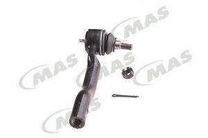 MAS Industries TO85111 Steering Tie Rod End For 07-15 Ford Lincoln Edge MKX