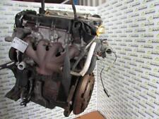 Moteur OPEL CORSA (B) PHASE 1  Diesel /R:5677218