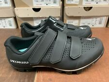 Specialized Women's Riata 36 EU 5.75 US MTB Cycling Shoes New in Box