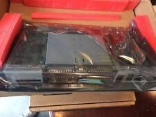 3Com Hp Router Module Mpu-0231A791 for Msr50 Brnd New