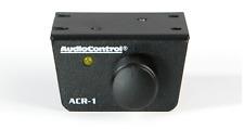 AudioControl ACR1 Remote Control for Processors