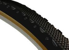 Challenge Grifo XS 32 Cyclo Cross Tubular Tyre 700 x 32