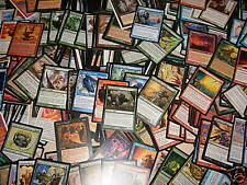 MTG: 500 Magic-Karten SAMMLUNG DECK RARE Magic the Gathering - Magickarten nmint