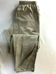 ADIDAS Adults BC+ Tip Pant Tracksuit Bottoms Brand New With Tags Size 30W