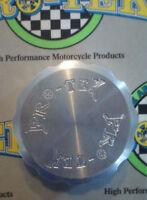 Yamaha FJ1200 Rear Brake Fluid Cap 1986 1987 1988 1989 1990 1991 1992 FJ1100