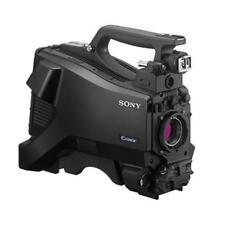 NEW Sony HXC-FB80HN 1080/60P HD Studio Camera - 4K Capable