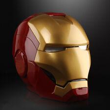 Iron man Sparschwein Spardose moneybox helmet helm Avenger Captain America groß