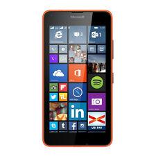 Nokia Lumia 640 XL LTE 8GB Black