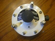 New Circle Seal Valve PVR-2PM