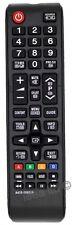 Für Samsung TV UE32EH5000 UE32EH5000K UE32EH5000W