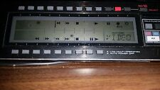 Pioneer Remote Control CU-AX001 Rare