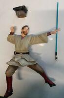 Star Wars OBI WAN KENOBI ArtFX 1/7 SCALA Statua Kotobukiya