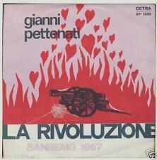 Vinyl-Schallplatten mit Weltmusik und 1970-79 - Subgenre