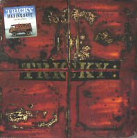 Tricky - Maxinquaye - 180 Gram Vinyl LP & Digital Download *NEW & SEALED*