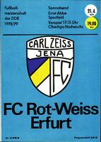 OL 78/79 FC Carl Zeiss Jena - FC Rot-Weiss Erfurt, 21.04.1979