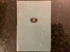 Bullfinch'S Mythology Circa 1940s The Modern Library Hardcover.