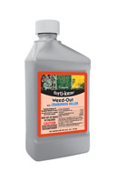 Fertilome Weed-Out with Crabgrass Killer, 16 OZ