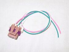GM Ignition Coil Connector Pigtail 3 Wire 96-97 LT1 LT4 D577 D512C   (PT-IC3-A)