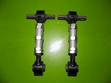96 97 98 99 00 Civic EX adjustable rear uper control arms