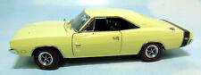 Danbury Mint 1969 Dodge Charger R/T