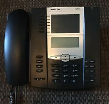 AASTRA 6753i VOIP Phone FREE SHIPPING
