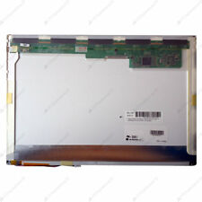 "NUEVO AVERATEC av5500-ea1 15.0"" BRILLO XGA PANTALLA 30 PINES"