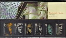 Business, Industry, Careers UK Stamps