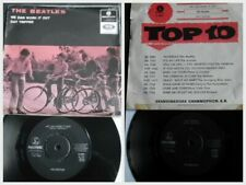 """Beatles 7""""We Can Work It Out(SW rarity)"""