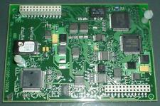 Siemens CMA Modul für HiPath / Octopus F - MwSt.