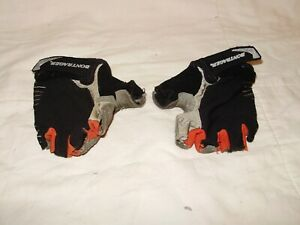 Bontrager Cycling Gloves Size XS