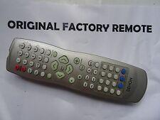 DENON RC-902 AUDIO/VIDEO REMOTE CONTROL  ADV700, DHT700, DHT700DV